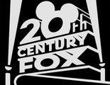 Hollywood reacciona con humor a la compra de 21st Century Fox por parte de Disney