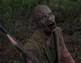 'The Walking Dead': Las teorías de los fans para que ese personaje se libre de la muerte