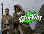 'Star Wars: Los últimos Jedi': Analizamos con spoilers todos los secretos