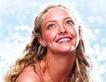 'Mamma Mia! Una y otra vez': Amanda Seyfried promete que será mejor que la primera