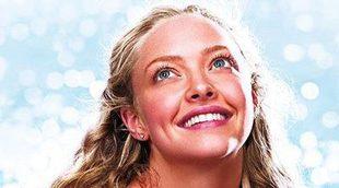 Amanda Seyfried promete que 'Mamma Mia 2' será mejor que la primera
