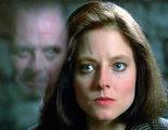 'El silencio de los corderos': Jodie Foster retoma su rol de Clarice Starling en un divertido sketch