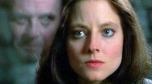 Jodie Foster vuelve a ser la Clarice Starling de 'El silencio de los corderos'