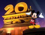 La compra de Fox por Disney provocará la pérdida de hasta 10.000 empleos