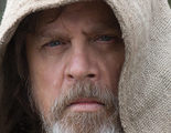 Mark Hamill cree que la trilogía de precuelas es más original que 'El despertar de la fuerza'