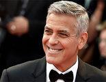 George Clooney y Netflix preparan una serie sobre el escándalo Watergate