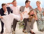 Se filtra el tráiler de 'Mamma Mia: ¡Una y otra vez!'