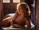 'Wonder Wheel': El teatro de Woody Allen que nos deslumbra