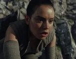 12 razones por las que 'Star Wars: Los últimos Jedi' no está gustando a los fans