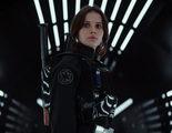 'Rogue One' ya avanzaba uno de los giros de 'Los últimos Jedi'