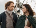 Celebramos el Outlander Day con los fans de la serie y la voz de Jamie Fraser en español