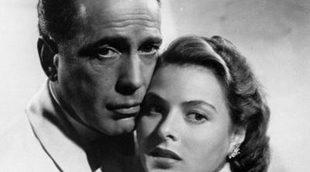 Curiosidades de 'Casablanca'