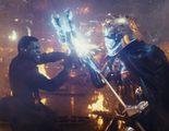 ¿Cuál de estas películas se llevará el Oscar a los mejores efectos especiales?