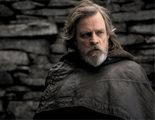 Crean una petición para eliminar 'Star Wars: Los últimos Jedi' del canon oficial de la saga