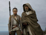 'Star Wars: Los Últimos Jedi': Rian Johnson explica la escena final