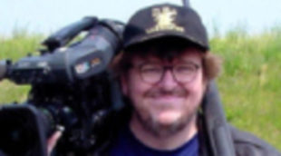 Michael Moore vuelve con 'Capitalism: A Love Story'
