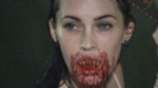 Tráiler e imagen de 'Jennifer's Body'