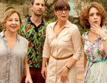 10 películas que estrenará Atresmedia Cine en 2018 y que ya huelen a taquillazo