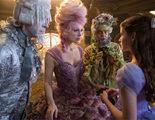 'El cascanueces y los cuatro reinos': Primer tráiler de la nueva película de Disney en acción real
