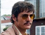 'Narcos': La temporada 4 tiene nuevos protagonistas, ¿qué hay de Pedro Pascal?