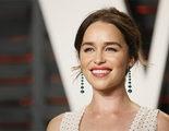 'Juego de Tronos': Emilia Clarke confirma que hay varios finales escritos para la temporada 8