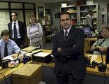 NBC prepara el regreso de 'The Office' con nuevos capítulos