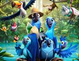 'Tarzán', 'Jumanji', 'Avatar' y otras 7 aventuras en la jungla