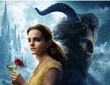 'La Bella y la Bestia' en acción real casi tiene una secuela centrada en Gaston