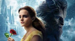 'La Bella y la Bestia' en acción real casi tiene una secuela