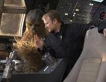 'Star Wars: Los últimos Jedi': Rian Johnson y Disney responden a las críticas negativas de los fans