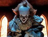 'It': Mira un inicio alternativo de la película, que anuncia que tendrá montaje del director