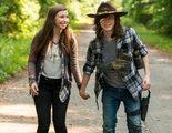 'The Walking Dead': Un actor sugiere que a la serie le quedan pocas temporadas