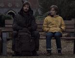 Netflix renueva 'Dark' por una segunda temporada