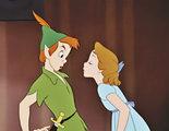 El rumor sobre Marilyn Monroe y otras curiosidades de 'Peter Pan'