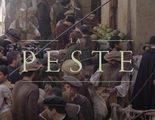 Tráiler de 'La Peste', la serie de Alberto Rodríguez y Paco León. ¿La 'Juego de Tronos' española?