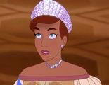 ¿Anastasia es ya una Princesa Disney?
