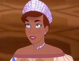 Mickey Mouse ya ha coronado a Anastasia como Princesa Disney