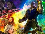 Estas son las películas más esperadas de 2018 según IMDB