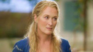 'Mamma Mía 2: Vamos otra vez': Los fans están muy enfadados con esa teoría sobre Meryl Streep