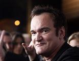 El guionista de 'El Renacido' escribirá la 'Star Trek' de Quentin Tarantino
