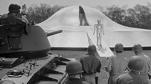 Diez clásicos de ciencia ficción y sus remakes