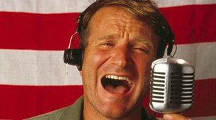 16 películas con la radio como protagonista