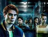 'Riverdale' volverá a sus orígenes tras el parón de su 2ª temporada