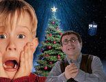 ¿Qué se ve en Navidad en las televisiones de cada país del mundo?