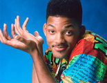 El giro que daría Will Smith al revival de 'El príncipe de Bel-Air'
