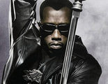Wesley Snipes tiene en mente al candidato perfecto para interpretar a 'Blade'