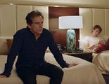 'Qué fue de Brad', dramedia introspectiva