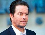 Mark Wahlberg se tonifica más que nunca para su próximo proyecto