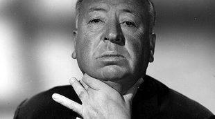 Las mejores escenas del cine de Hitchcock