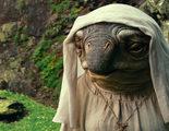 Las 'monjas' de 'Star Wars: Los últimos Jedi' desatan la vena cómica de  Damon Lindelof
